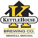 Kettlehouse Brewing Logo