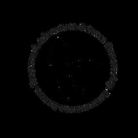 Round logo no background.png
