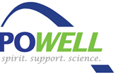 Powell Orthotics & Prosthetics