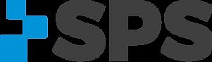 logo_spsco.webp