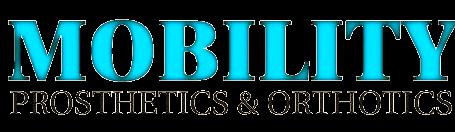 Mobility Prosthetics & Orthotics