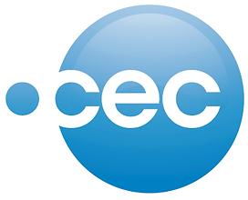 Bigger CEC Circle.png