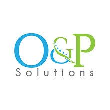 O&P-Solutions-LOGO-A1.jpg