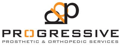 Progressive Prosthetic & Orthopedic Services