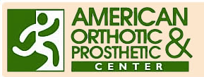 American Orthotic & Prosthetic Center