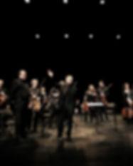ABOUT_orchestre de chambre.jpg