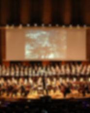ABOUT_choeur symphonique.JPG