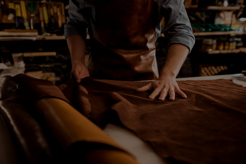 close-up-cobbler-working-with-leather-te