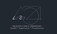 Logo LukSor54.png