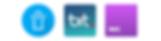 אפליקציה-העברת-כסף-720x405.png
