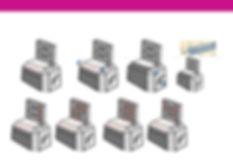 מצגת סיכום תוצרי האקתון (3)_page-0014.jp