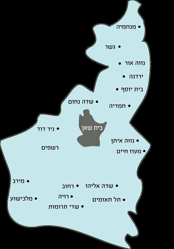 מפה ישובים.png
