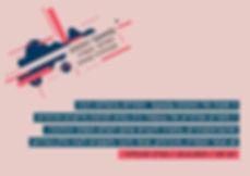 מצגת סיכום תוצרי האקתון (3)_page-0001.jp