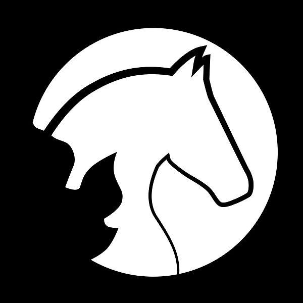 JW_HorseLeave_Reverse.jpg