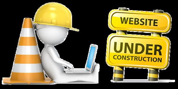 website-under-construction-png-6-origina