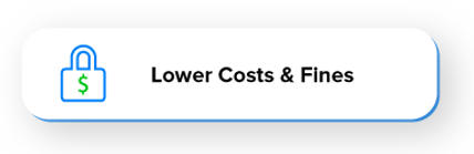 Costs-&-Fines.png