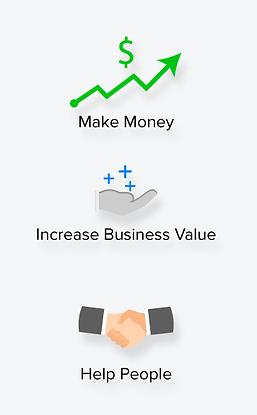 make-money-1.png