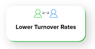 Turnover.png
