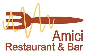 Amici%20Logo%20updated_edited_edited.png