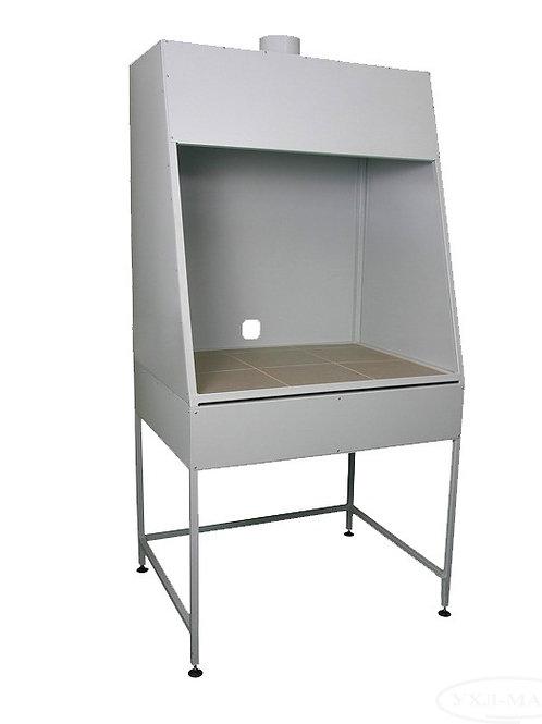 Стол для приготовления разведений аллергенов