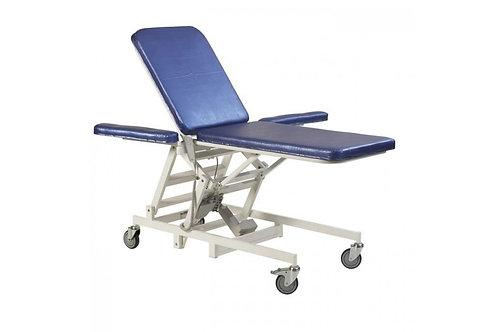 Столы перевязочные в асс.