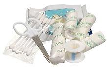 медицинские расходные материалы в Профкомплектация