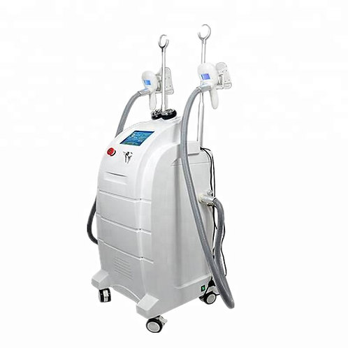 Медицинское оборудование для криотерапии