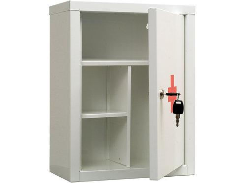 Аптечка шкаф