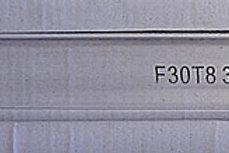 Лампа бактерицидная Армед F30T8