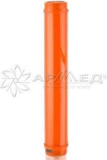 Облучатель-рециркулятор CH111-115 (оранжевый)