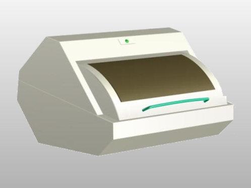 Камера ультрафиолетовая для хранения стерильных медицинских инструментов УФК-3