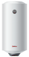 THERMEX ERS 100 V (THERMO)