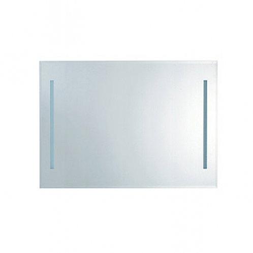Зеркало Акватон Отель 150 (1500х654 мм)