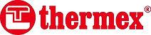 водонагреватели термикс купить у дилера