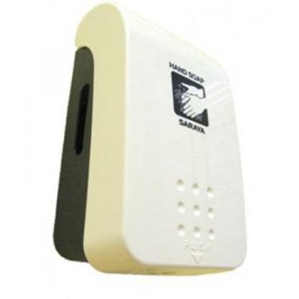 Дозатор настенный GMD 500 А/F