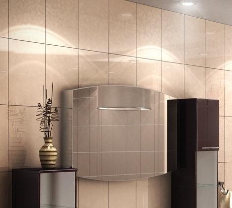 Зеркальный шкаф Акватон Севилья 120 (1200х800 мм)