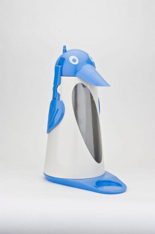 """Коктейлер (сосуд) кислородный """"Armed"""" """"Пингвин"""""""