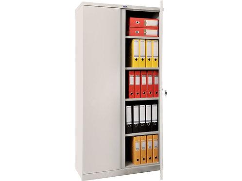Шкаф архивный медицинский 1860x850x500