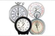 Часы, секундомеры