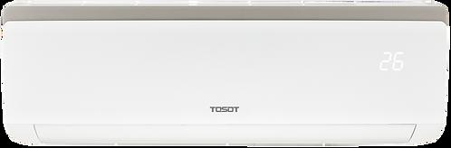 Кондиционер Tosot T07H-SNa/I / T07H-SNa/O серии NATAL NEW