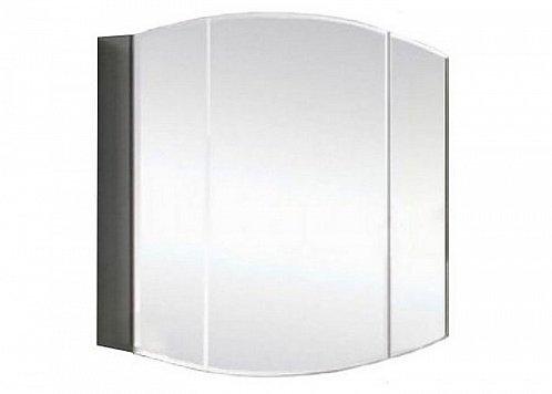 Зеркальный шкаф Акватон Севилья 80 (800х800 мм)