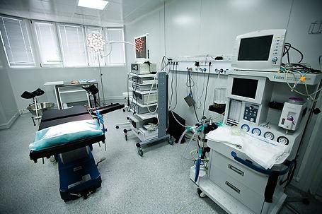 Профкомплектация Самара иедицинское оборудование
