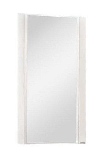 Акватон Ария 65 (650х858 мм) белое