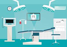 медицинское оборудование.jpg