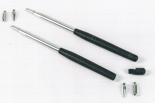 Аппараты и инструменты криохирургические