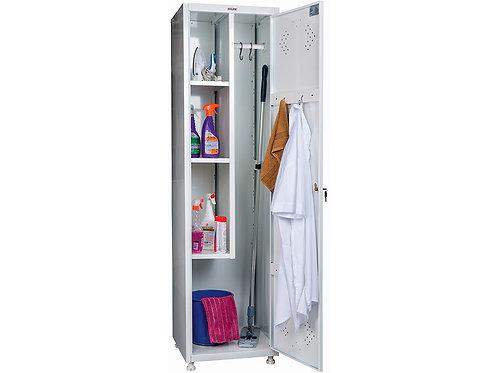 Шкафы для раздевалок1920*/1830x500x500