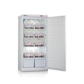 """Холодильник для хранения крови ХК-250-""""ПОЗИС"""""""