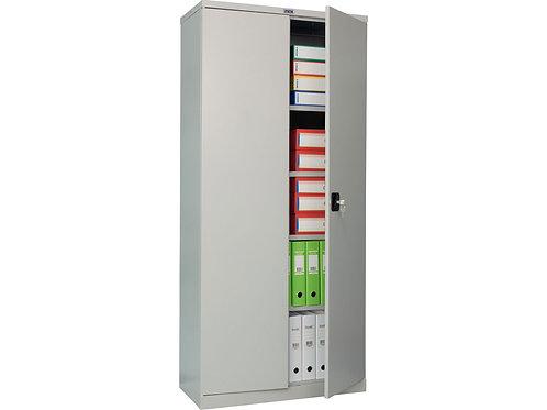Шкаф архивный предназначены для хранения большого объема документов