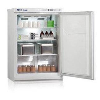 холодильник фармацевтический малогабаритный ХФ-