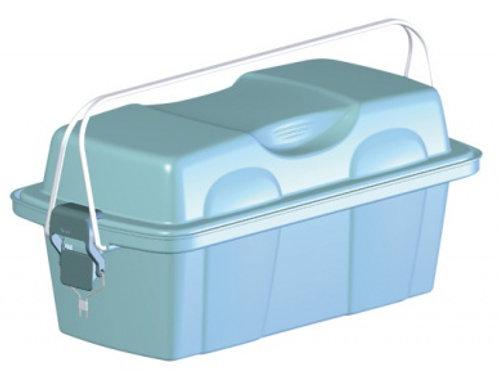 Укладка-контейнер полимерный УКП-5